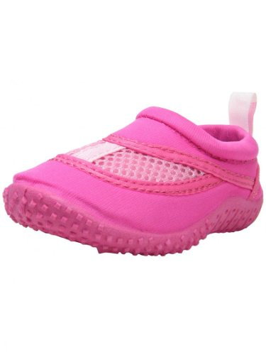 Infant Toddler Unisex Water Shoes product image