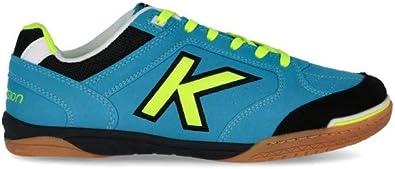 KELME - Precision - 55211-212: Amazon.es: Zapatos y complementos