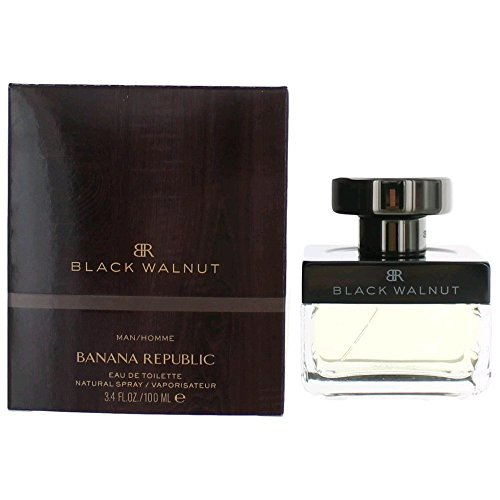 banana-republic-black-walnut-for-men-34-oz-eau-de-toilette-spray