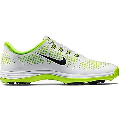 c391e18f4159c Nike Women s Lunar Empress Golf Shoes  Amazon.co.uk  Shoes   Bags