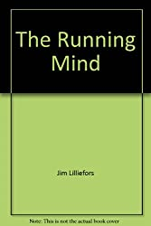 The running mind