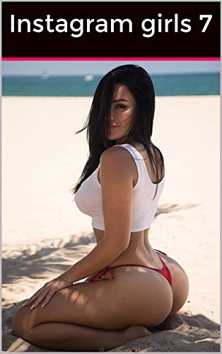 10 Of The Hottest Colombian Girls On Instagram Instagram Girls Book 7 By