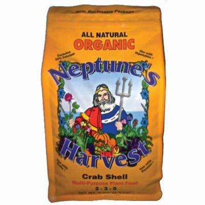 neptunes-harvest-fertilizers-crab-shellorange-label-4-lb