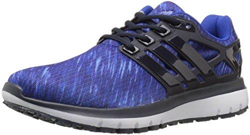 adidas-Mens-Energy-Cloud-Wtc-M-Running-Shoe