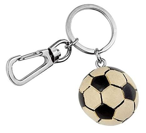 Ten Llavero ecológica Artesanal balón de fútbol cod.EL34009 ...