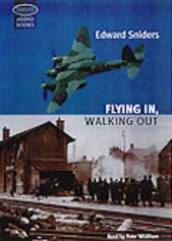 Download Flying In, Walking Out (Sound) ebook
