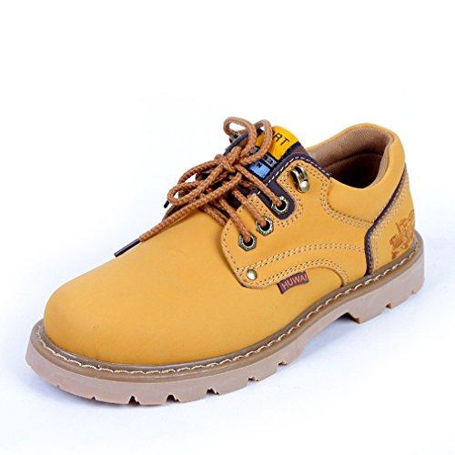薬局限界くさび[QIFENGDIANZI] カジュアルシューズ メンズ デッキシューズ ローカット スリッポン アウトドア ウォーキングシューズ 通気性抜群 紳士靴 シューズ 軽量 レースアップ フラット 耐久性 オシャレ 4色
