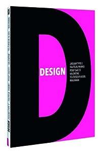 """Afficher """"Design"""""""