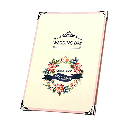 Colias Wing Personalized Wedding Decor Exquisite Wedding Day Guest