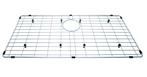 (Auric Sink Grid for 36