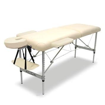 Amazon Com Onetouch Massage Euro Light Series Light Weight