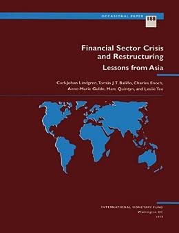 Financial crisis essay