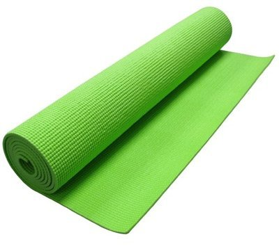 Sport Yoga Mat Pad for Wii Fit Balance Board Gym Exercise