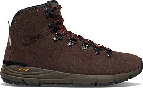 "Danner Women's Mountain 600 4.5"" - W's Hiking Boot"