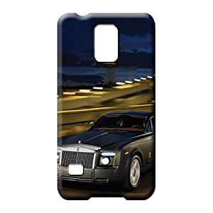 samsung galaxy s5 Sanp On Perfect Protective Cases phone back shell Aston martin Luxury car logo super