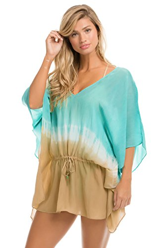 ale-by-alessandra-womens-skinny-dip-tunic-swim-cover-up-seashore-one