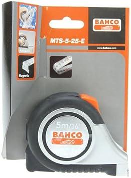 Bahco MTS-5-25 BHMTS-5-25