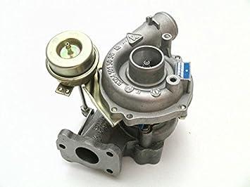 GOWE Turbocompresor para Turbo 5311 – 988 – 0050 5311 – 988 – 0024 0375 G4