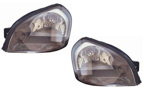 fits-hyundai-tucson-05-06-07-08-09-head-light-with-bulb-left-right