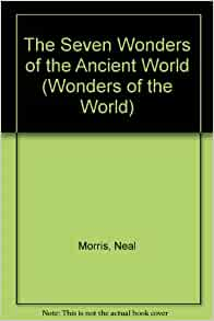 7 ancient wonders book review