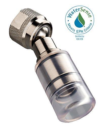 high-sierra-watersense-certified-15-gpm-high-efficiency-low-flow-showerhead-brushed-nickel-by-high-s