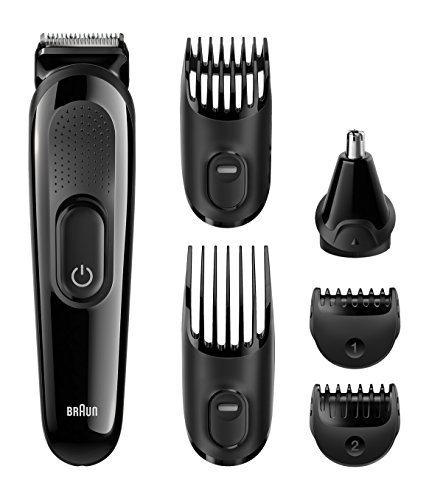 braun-multi-grooming-kit-mgk3020-6-in-1-beard-hair-trimmer-for-men-face-and-head-trimming