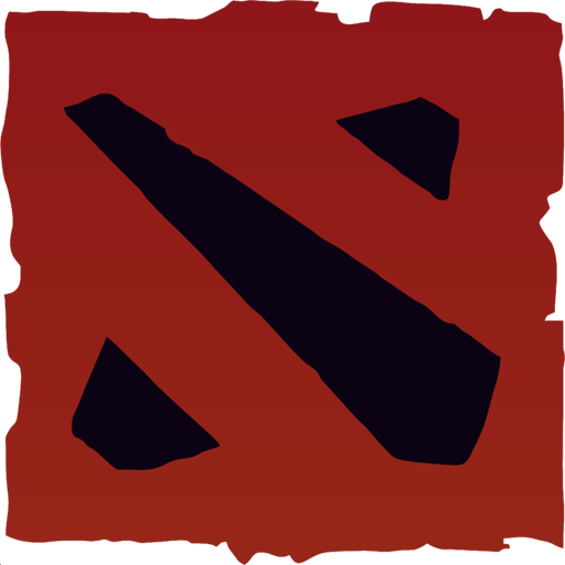 Dota 2 Wallpapers Hd Amazonca Appstore For Android