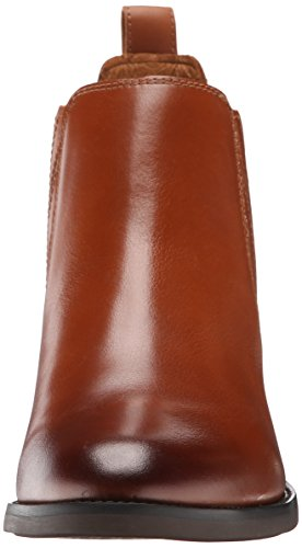 Short Ariat Women's Weekender Maplewood Boot xqAqEPg8
