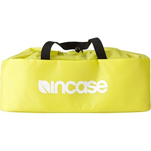 nsert Kit (Black/Lumen) (Adorama Camera Bag)