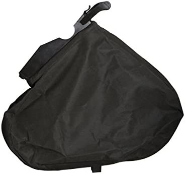 Ribiland PRASB+ - Bolsa de repuesto para aspiradora (45 L), color ...