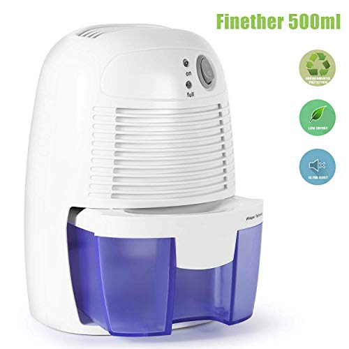 Electric Mini 1200 Cubic , and Portable for Air, Home, Kitchen,