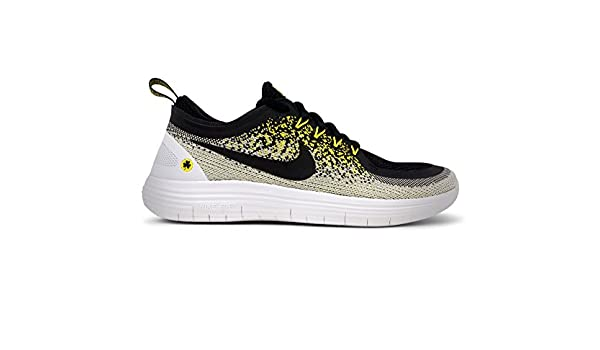 5cead7eddb3f Amazon.com  Nike Women s Free RN Distance 2 BSTN Women s Size 9 M US  Sports    Outdoors