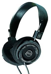 Grado Prestige Series SR125i Headphones (Discontinued by Manufacturer)