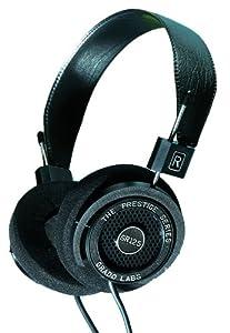 Novelty Travel Portable On-Ear Foldable Headphones Hello My Name Is Ea-Ez - Edison Hello My Name Is For Sale