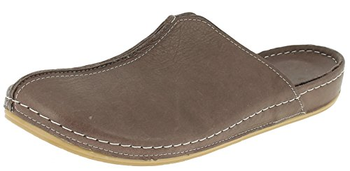 Andrea Conti Damen Pantolette 0021550 D.Braun