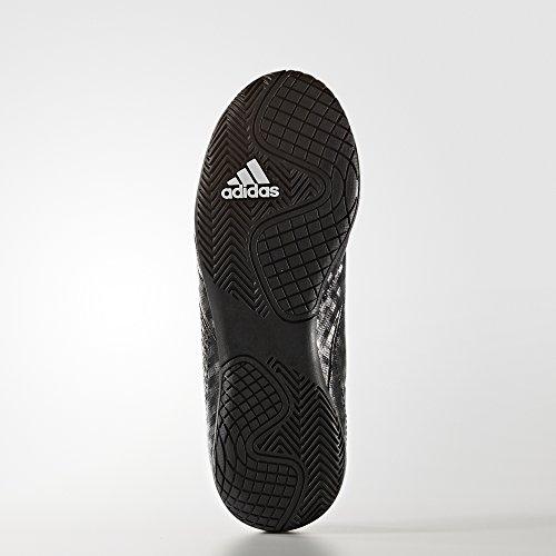 Chaussures junior adidas ACE 17.4 Indoor