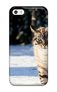 ipod touch5 Hard Case With Awesome Look - NNhmmqS10181sxsuk