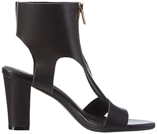 pay with visa online outlet with credit card Shoe the Bear Women's Jolie Wedge Heels Sandals Black (110 Black) high quality cheap price sale geniue stockist cheap marketable 6LurTkDcb