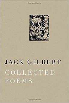Book Collected Poems