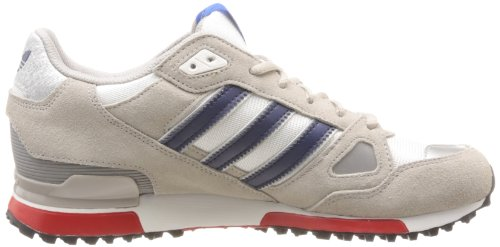 Dark Basket Uomo Scarpe E Borse Zx750 Originals Amazon Grau Running 38 Da it chromest F13 Ftw Slate White Eu Adidas 23 XwI8qX