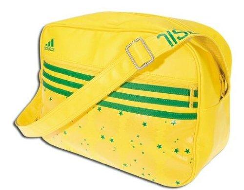 Adidas Originals School Bags - 8