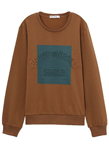 meters-bonwe-mens-round-neck-casual-knitted-pullover-sweatshirt