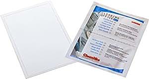neoxum AS–Protector de pantalla para LG Electronics GD880Mini