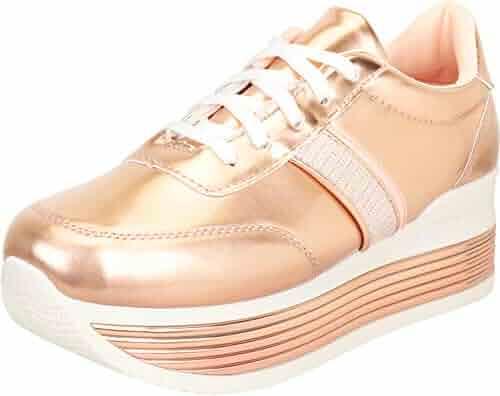 9889969c41d7e Shopping Cambridge Select - Color: 3 selected - Shoes - Women ...