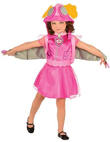 Skye Costume - Toddler