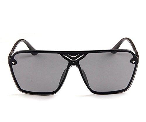 et Gespout Yeux Sport Noir Polarisées Loisirs de Soleil Protection Guess Différentes Femme Homme Lunettes couleurs qvAaqZ