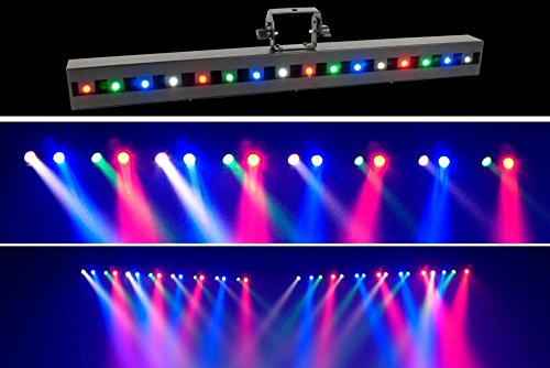 Prices for Martin Lighting Led Wall found more 270 products on