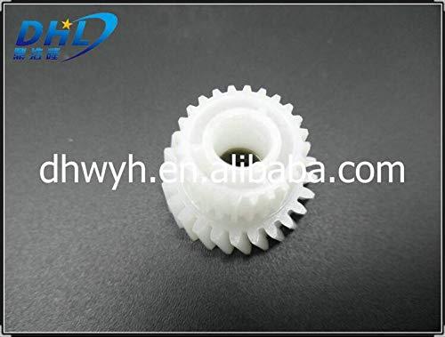 Printer Parts J7 CGERH1585FC01 Transfer Drum Gear for Sharp ARM550 ARM620 ARM700 MX-M550 620 700