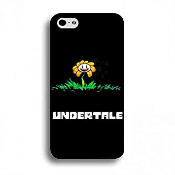 coque undertale iphone 6