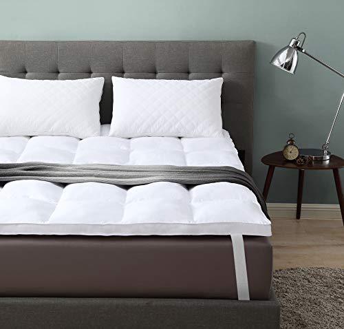 Buy pillow top